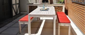 Lecornu Bedroom Suites Outdoor Le Cornu
