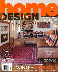 Small Picture Home Design Magazine Subscription Magshop