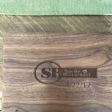 Caja Keepsake Caja de madera grabada a medida 8x10 Caja | Etsy