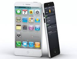 iphone 21. the iphone 5 will be released on september 21, 2012 [rumor] iphone 21