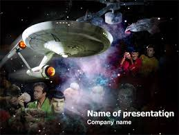 star trek powerpoint template star trek powerpoint template backgrounds 00901 poweredtemplate com