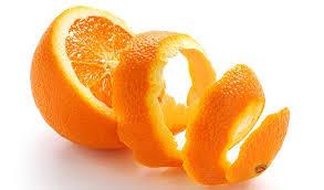 Hasil gambar untuk kulit jeruk