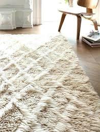 burlap area rug s diy burlap area rug