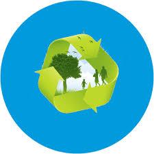 Скачать бесплатно реферат по экологии Бесплатно скачать рефераты по экологии на разные темы