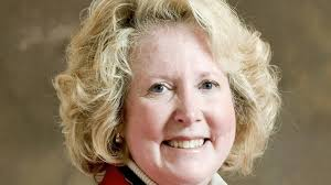 U of L Foundation puts Kathleen Smith on paid admministrative leave -  Louisville Business First