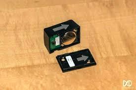 linear garage door remote linear garage door opener code reset linear garage door remote keypad