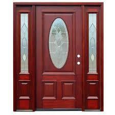 luxury front doorsFront Door Pics Luxury Idea Front Doors  DanSupport