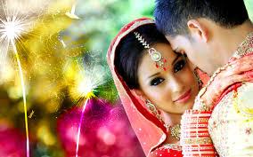 Indian Wedding Trends Venuelook Blog