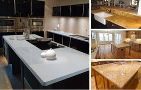 town granite granite countertops huntsville al beautiful tile countertops
