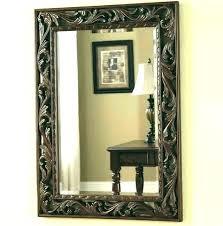 target round mirror round mirrors for walls extra large wall mirrors wall mirrors large decorative