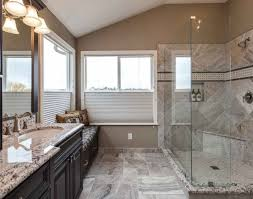 bathroom remodel sacramento. Exquisite Sacramento Bathroom Remodeling And Master Renovation Gallery Remodel M