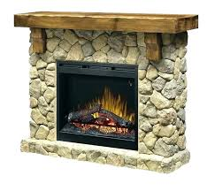 most realistic wall mount electric fireplace most realistic electric fireplace realistic electric fireplace electric fireplace most