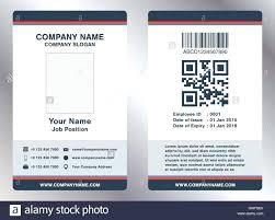 identity card template word id card template word oyle kalakaari co