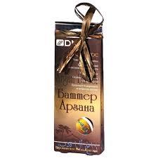 Характеристики модели DNC <b>марокканское масло красоты для</b> ...