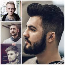 Hairstyles For Men Top Stylish Short Haircuts Latest Hairstyle