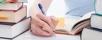 работы помощь в написании Диплом на заказ Цены Помощь в написании дипломной работы Отзывы о бирже студенческих работ