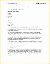 Pharmacy Technician Cover Letter Examples Unique Cover Letter For