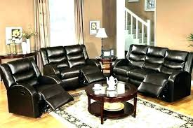 sams leather sofa club furniture sofa living room set couches sectional for leather office sams