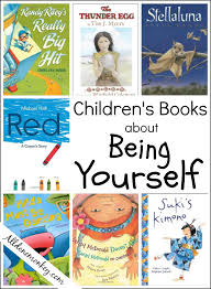 children s books about being yourself all done monkey children s books about being yourself com