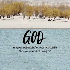 Image result for picture verses of God in control