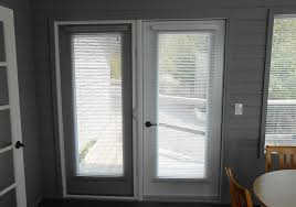 best blinds for doors blindster blog