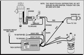hei wiring diagram accel super coil wiring diagram trusted wiring hei wiring diagram accel super coil wiring diagram trusted wiring diagrams •