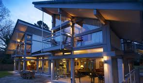 Win A Huf Haus In Avon Place Hampshire With A Raffle Ticket Wowhaus