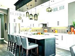kitchen island spacing pendant lights over kitchen island single pendant light over island s single pendant