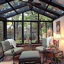 vdhtsunroomfeaturejpg sunroom o93 sunroom