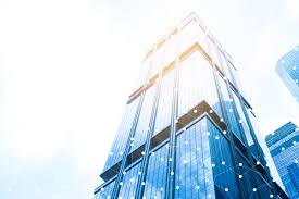 Smart Buildings You Cant Have Smart Cities Without Smart Buildings Smart Cities World