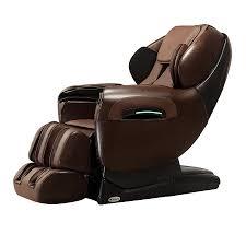 massage chair ebay. massage chair ebay r