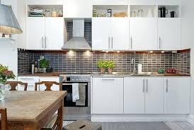 modern white kitchens. Contemporary White Kitchen Winning Modern Plans Free New In Sofa Decorating Ideas Kitchens A