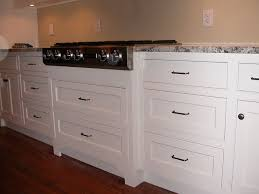 replacing kitchen cabinet doors and drawer fronts. replacement kitchen cabinet doors and drawer fronts replacing