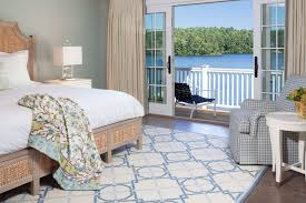 blue bedroom rugs. Unique Rugs Tap To Expand Intended Blue Bedroom Rugs R