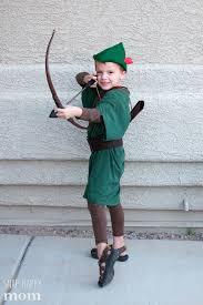 robin hood family costumes handmade robin hood costume for a boy snaphappymom com