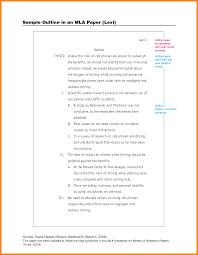 essay mla format com brilliant ideas of essay mla format charming mla format essay resumess zigy