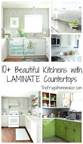 10 ft laminate countertop beautiful kitchens with laminate