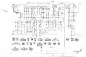 4age blacktop wiring diagram 4k wallpapers 4age 16v wiring diagram at 4age 20v Wiring Diagram