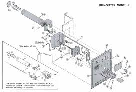 kiln wiring diagram wiring diagrams and schematics learn skutt wiring diagrams