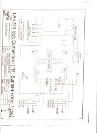 voltage regulator wiring diagram voltage image d722 kubota voltage regulator wiring diagram wiring diagram on voltage regulator wiring diagram