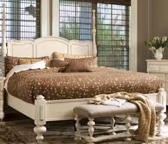 Paula Deen Bedroom Furniture Collection Wooden Paula Deen Bedroom Furniture Paula Deen Bedroom Furniture