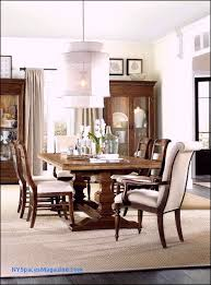 farm table dining room new 76 beautiful narrow dining tables new york spaces
