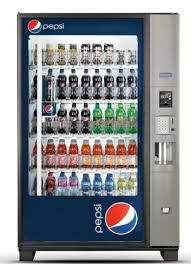Pepsi Vending Machine Price Custom Pepsi Vending Machine Services In Miami And Ft Lauderdale
