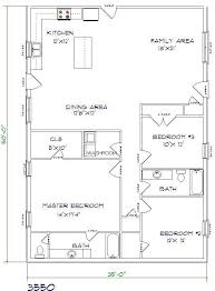 pole barn house plans and prices. Pole Barn House Plans And Prices Indiana - 2018 Trend Design N