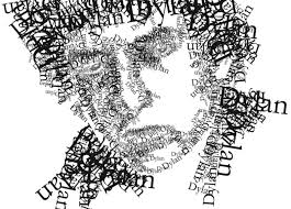 La tipografía como Arte  Images?q=tbn:ANd9GcR1oVELXeVosY_VRqrQIyGdNXJr2t0F5Usis2SYQcjUfWfTs8a7