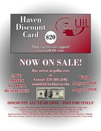 purchase 2018 19 haven cards here 20 per card
