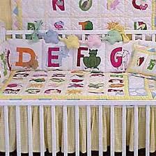 alphabet crib sheet alphabet crib bedding white bed