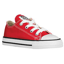 converse for kids. converse all star ox - boys\u0027 toddler for kids b