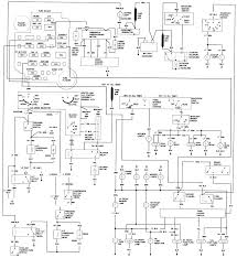 Cutl fuse box diagram chart oldsmobile cutl supreme wiring cutlass ciera diagram full size