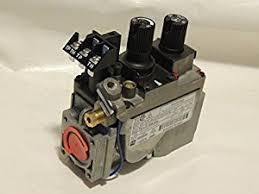 amazon com monessen vent fireplace propane gas millivolt monessen vent fireplace propane gas millivolt valve 14d0468 sit 0820636